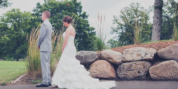 Garrett & Krista's Wedding-0008