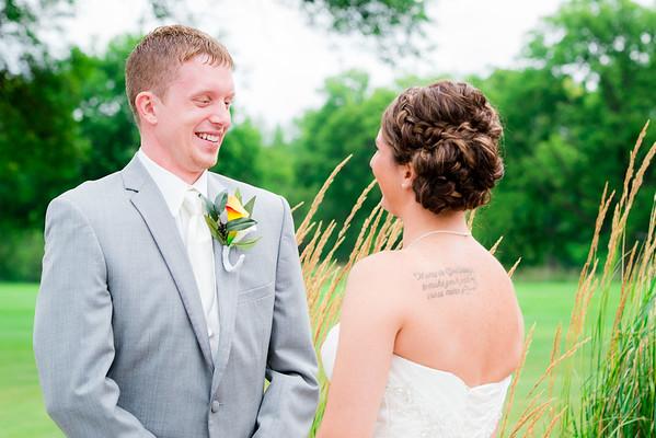 Garrett & Krista's Wedding-0009