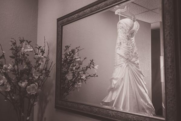 Garrett & Krista's Wedding-0001