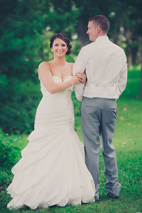 Garrett & Krista's Wedding-0022