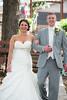 Garrett & Krista's Wedding-0258