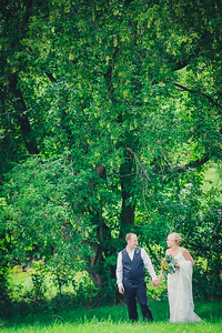 Garrett & Lindsey's Wedding-0012