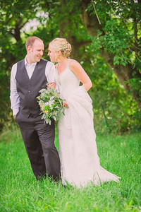 Garrett & Lindsey's Wedding-0006