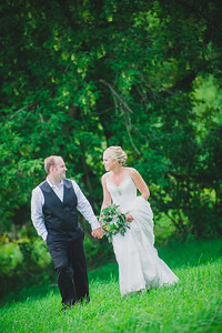 Garrett & Lindsey's Wedding-0014