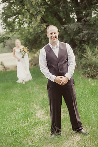 Garrett & Lindsey's Wedding-0001