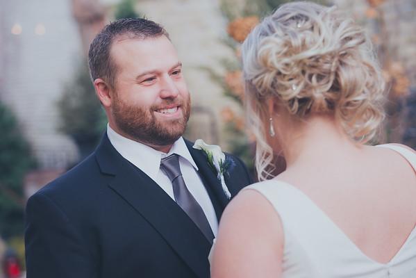 Gary & Heather's Wedding-0017