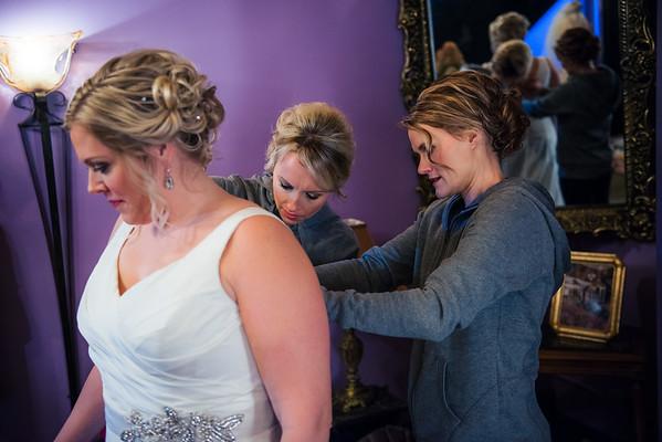 Gary & Heather's Wedding-0007
