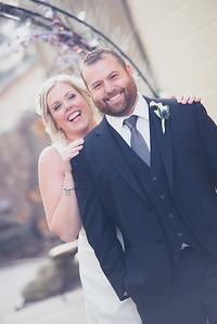 Gary & Heather's Wedding-0016