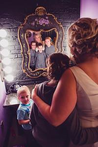 Gary & Heather's Wedding-0012