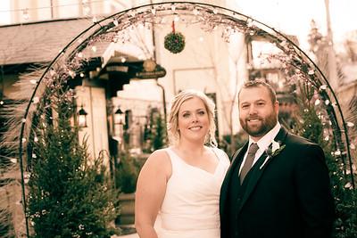 Gary & Heather's Wedding-0022