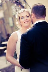 Gary & Heather's Wedding-0021