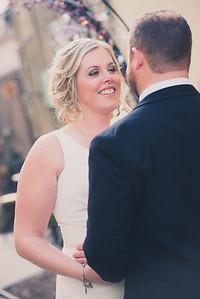 Gary & Heather's Wedding-0020