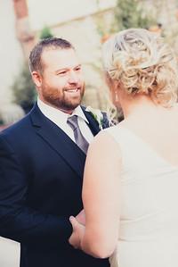 Gary & Heather's Wedding-0018