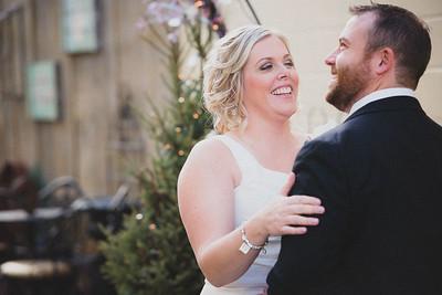 Gary & Heather's Wedding-0019