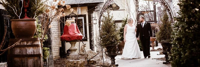 Gary & Heather's Wedding-0024