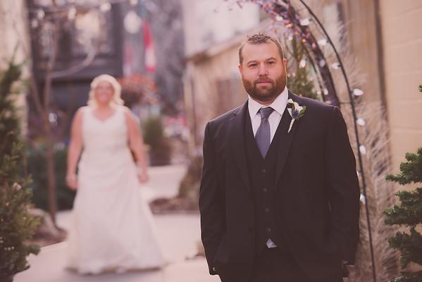 Gary & Heather's Wedding-0015