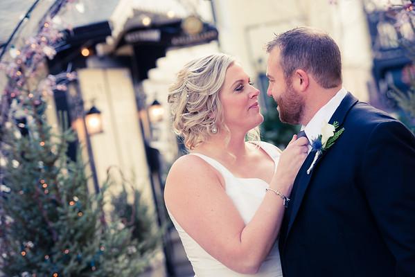 Gary & Heather's Wedding-0023
