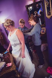 Gary & Heather's Wedding-0006