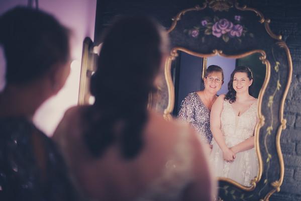 Gavin & Kayla's Wedding-0013