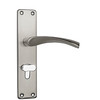 Latch Set