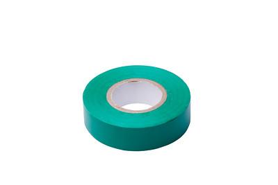 1709-26-001-Gelmar Tape Shoot-EvM_noS