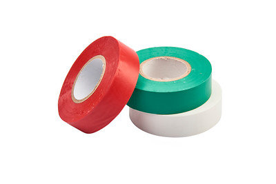Fire Retardant Insulation Tape