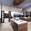 Gelmar Show Kitchen 2 1