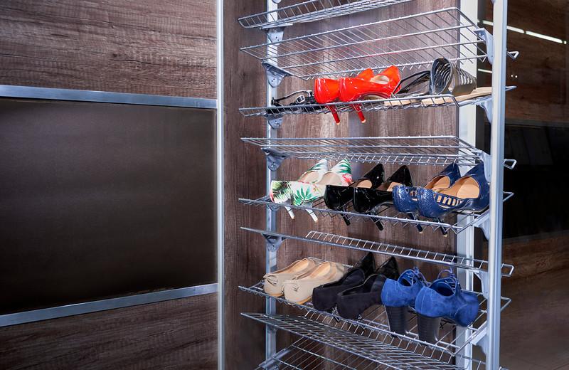 Shoe Rack 1 1