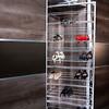Shoe Cupboard 1