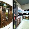 Gelmar Sho Kitchen 1 1