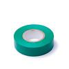 1709-26-001-Gelmar Tape Shoot-EvM