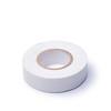 1709-26-003-Gelmar Tape Shoot-EvM