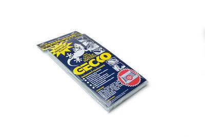 Gecko Myltu purpose non-slip matting