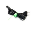 Lock Shape Silicon Cable Tie