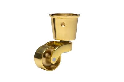 1706-05-001-Brass_Castor-EVM-2