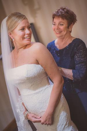 Gene & Susan's Wedding-0004