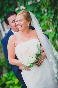 Gene & Susan's Wedding-0017