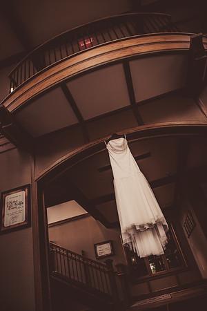Gene & Susan's Wedding-0002