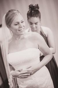 Gene & Susan's Wedding-0007