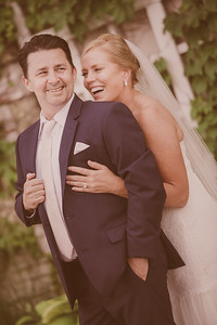 Gene & Susan's Wedding-0023