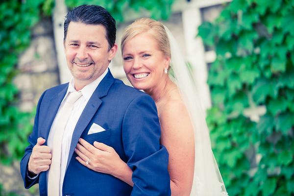 Gene & Susan's Wedding-0022