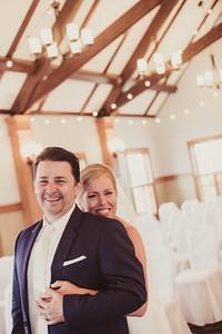 Gene & Susan's Wedding-0012