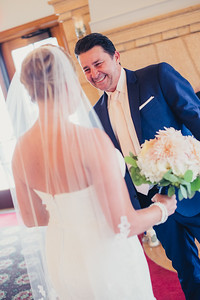 Gene & Susan's Wedding-0013