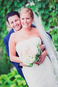 Gene & Susan's Wedding-0018