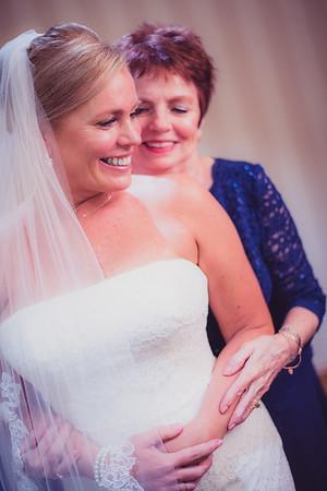 Gene & Susan's Wedding-0006