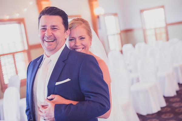 Gene & Susan's Wedding-0011
