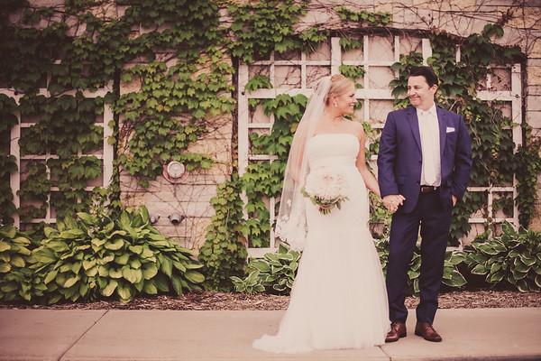 Gene & Susan's Wedding-0020