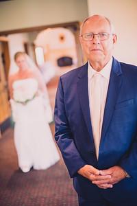 Gene & Susan's Wedding-0014