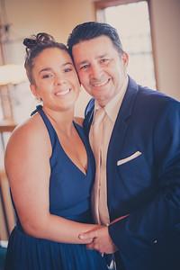 Gene & Susan's Wedding-0009