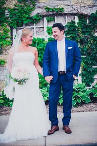 Gene & Susan's Wedding-0021